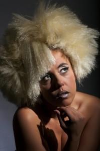 anneke special hair 118 (399x600)
