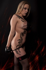 ann tattoo 099 (399x600)