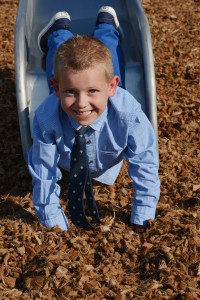 communicant dave werk 143fb