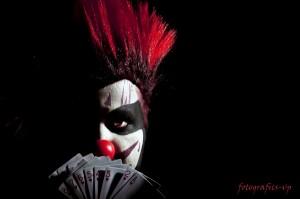 jerre clown 014 (600x399)