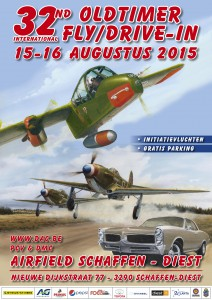 FLY-IN_AFFICHE_2015