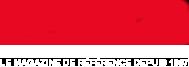 logo-photo